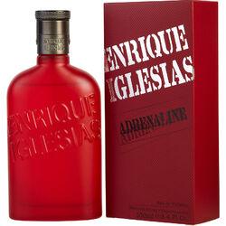 Enrique Iglesias ENRIQUE IGLESIAS ADRENALINE by Enrique Iglesias