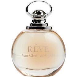 Van Cleef & Arpels REVE VAN CLEEF & ARPELS by Van Cleef & Arpels
