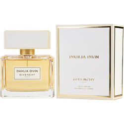 Givenchy GIVENCHY DAHLIA DIVIN by Givenchy (WOMEN)
