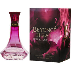 Beyonce BEYONCE HEAT WILD ORCHID by Beyonce (WOMEN)