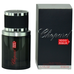 CHOPARD 1000 MIGLIA by (MEN)