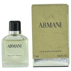 Giorgio Armani ARMANI NEW by Giorgio Armani (MEN)