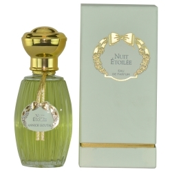 Annick Goutal ANNICK GOUTAL NUIT ETOILEE by Annick Goutal (WOMEN