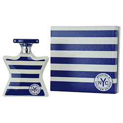 Bond No. 9 BOND NO. 9 SHELTER ISLAND by Bond No. 9 (MEN)
