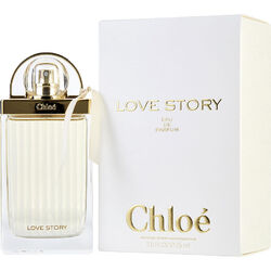 Chloe CHLOE LOVE STORY by Chloe (WOMEN)