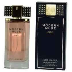 Estee Lauder MODERN MUSE CHIC by Estee Lauder (WOMEN)