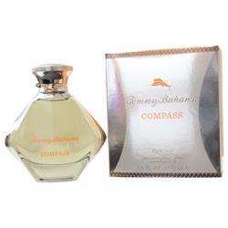 Tommy Bahama TOMMY BAHAMA COMPASS by Tommy Bahama (MEN)