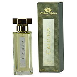 L'Artisan Parfumeur L'ARTISAN PARFUMEUR CALIGNA by L'Artisan Par