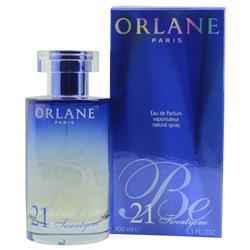 Orlane ORLANE B21 by Orlane (WOMEN)