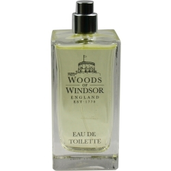 Woods of Windsor WOODS OF WINDSOR BERGAMOT & NEROLI by Woods of