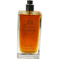 Woods of Windsor WOODS OF WINDSOR CEDAR WOODS by Woods of Windso