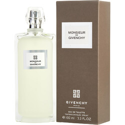 Givenchy MONSIEUR GIVENCHY by Givenchy (MEN)
