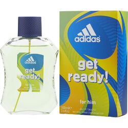 Adidas ADIDAS GET READY by Adidas (MEN)