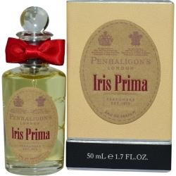 Penhaligon's PENHALIGON'S IRIS PRIMA by Penhaligon's (WOMEN)