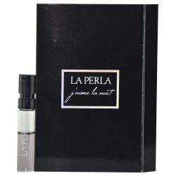 La Perla LA PERLA J'AIME by La Perla (WOMEN)