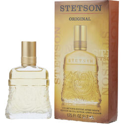 Coty STETSON by Coty (MEN)