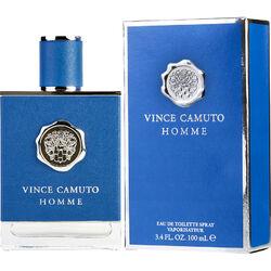 Vince Camuto VINCE CAMUTO HOMME by Vince Camuto (MEN)
