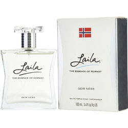 Geir Ness LAILA by Geir Ness (WOMEN)