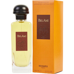 Hermes BEL AMI by Hermes (MEN)