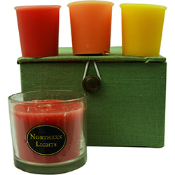 Candle Gift Box Chelsea CANDLE GIFT BOX CHELSEA by Candle Gift B