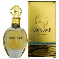 Roberto Cavalli ROBERTO CAVALLI SIGNATURE by Roberto Cavalli (WO