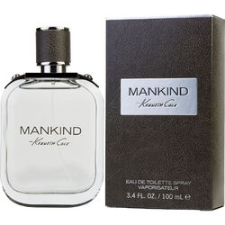 Kenneth Cole KENNETH COLE MANKIND by Kenneth Cole (MEN)