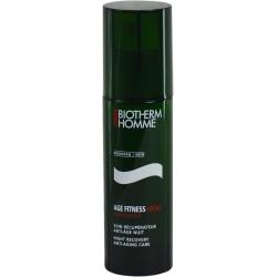 BIOTHERM Biotherm by BIOTHERM (MEN)