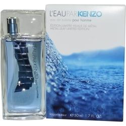 Kenzo L'EAU PAR KENZO by Kenzo (MEN)