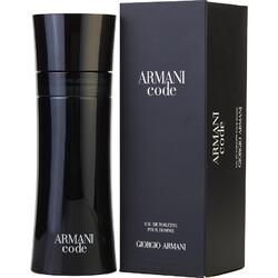 Giorgio Armani ARMANI CODE by Giorgio Armani (MEN)