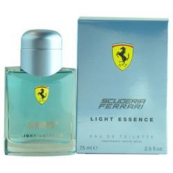 Ferrari FERRARI SCUDERIA LIGHT ESSENCE by Ferrari (MEN)