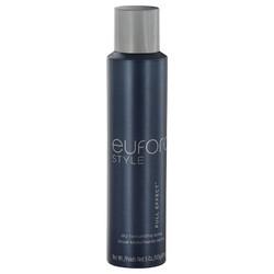 EUFORA by (UNISEX)