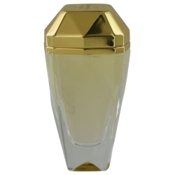 Paco Rabanne PACO RABANNE LADY MILLION EAU MY GOLD! by Paco Raba
