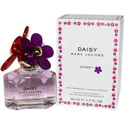 Marc Jacobs MARC JACOBS DAISY SORBET by Marc Jacobs (WOMEN)
