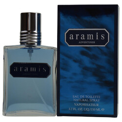 Aramis ARAMIS ADVENTURER by Aramis (MEN)