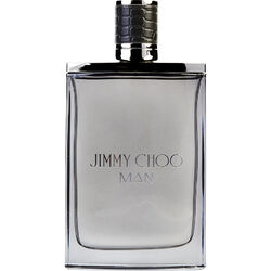 Jimmy Choo JIMMY CHOO by Jimmy Choo (MEN)