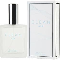 Clean CLEAN AIR by Clean (WOMEN)
