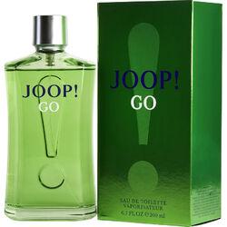 Joop! JOOP! GO by Joop! (MEN)