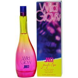 Jennifer Lopez WILD GLOW by Jennifer Lopez (WOMEN)