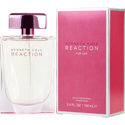 Kenneth Cole KENNETH COLE REACTION by Kenneth Cole (WOMEN)