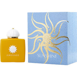 Amouage AMOUAGE SUNSHINE by Amouage (WOMEN)