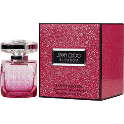 Jimmy Choo JIMMY CHOO BLOSSOM by Jimmy Choo (WOMEN)