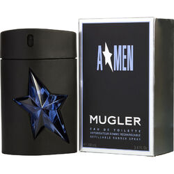 Thierry Mugler ANGEL by Thierry Mugler (MEN)