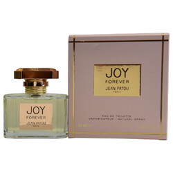 Jean Patou JOY FOREVER by Jean Patou (WOMEN)