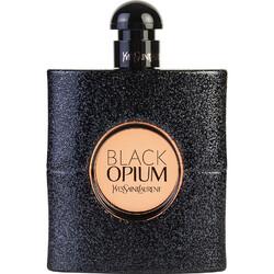 Yves Saint Laurent Black Opium by Yves Saint Laurent (WOMEN)