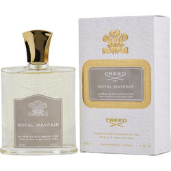 Category: Dropship Fragrance & Perfume, SKU #278059, Title: CREED ROYAL MAYFAIR by Creed (UNISEX)