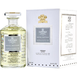 Category: Dropship Fragrance & Perfume, SKU #289924, Title: CREED ROYAL MAYFAIR by Creed (MEN)