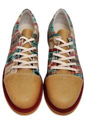 Category: Dropship Shoes & Boots, SKU #S07-12-dgsbrk016-004-36, Title: Camel Colors