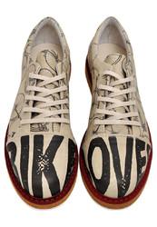 Category: Dropship Shoes & Boots, SKU #S08-02-dgsbrk016-006-36, Title: Bike Lover