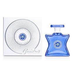 Category: Dropship Fragrance & Perfume, SKU #05491893806, Title: Hamptons Eau De Parfum Spray  100ml/3.3oz