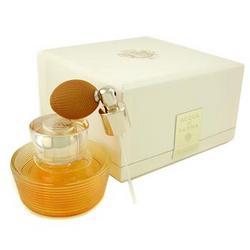 Category: Dropship Fragrance & Perfume, SKU #10434626106, Title: Profumo Eau De Parfum Spray  150ml/5oz